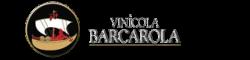 Butique Barcarola