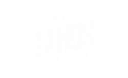 Lands Craft Beer