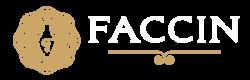 FACCIN VINHOS